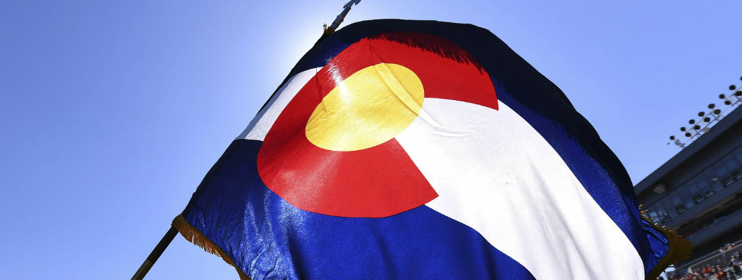 Colorado Casino Strikes Sports Betting Product Deal With ISI