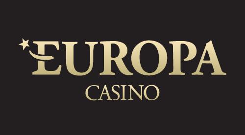 EuropaCasino Live Casino
