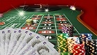The 6 Highest Paying Online Casinos