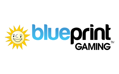 Best Blueprint Gaming Casinos