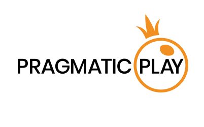 Best Pragmatic Play Casinos