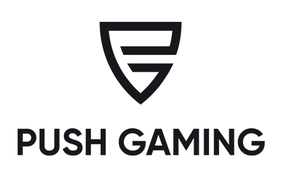 Best Push Gaming Casinos