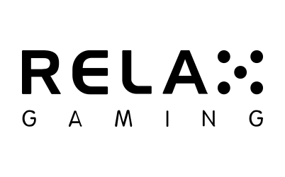 Best Relax Gaming Casinos UK