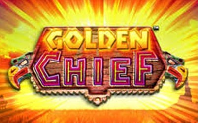Golden Chief Online Slot