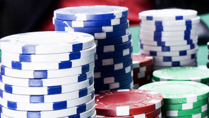 Online Poker Sees Increase In United States, Study Shows