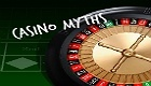 8 Casino Myths Debunked