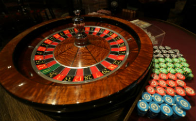 Legal Gambling Age in Every US State