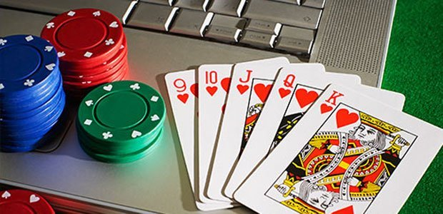 6 Ways to Enhance Your Online Casino Experience