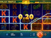 Solar Temple Screenshot 4