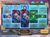 Age of the Gods: Norse Ways of Thunder Screenshot 1