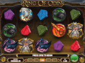 Ring of Odin Screenshot 3