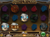 Ring of Odin Screenshot 4