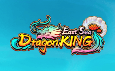 East Sea Dragon King Online Pokie