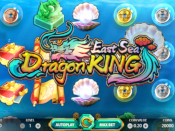 East Sea Dragon King Screenshot 1