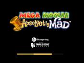Absolootly Mad Mega Moolah Screenshot 1