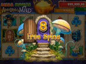 Absolootly Mad Mega Moolah Screenshot 4