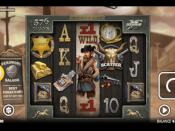 Deadwood Screenshot 1