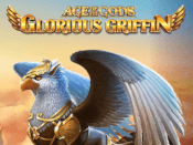 Age of the Gods: Glorious Griffin Screenshot 1