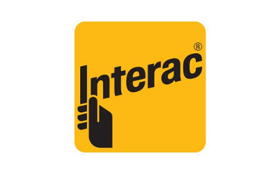Best Interac Casinos