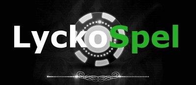 Casinon med free spins utan omsättningskrav