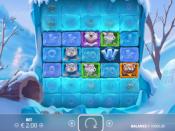 Ice Ice Yeti Screenshot 2