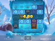 Ice Ice Yeti Screenshot 4