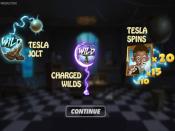 Tesla Jolt Screenshot 1