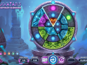 Avatars: Gateway Guardians Screenshot 2