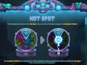 Avatars: Gateway Guardians Screenshot 3