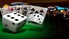 De tio vanligaste nybörjarmisstagen för kasinospelare