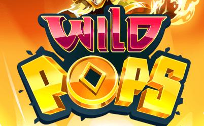 WildPops Online Slot
