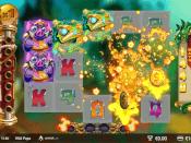 Wildpops Screenshot 1
