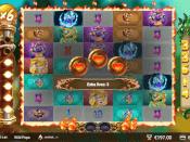 Wildpops Screenshot 2