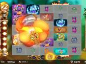 Wildpops Screenshot 4