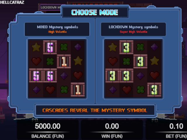 No Download Bonus Arrow Slots with Features Galore