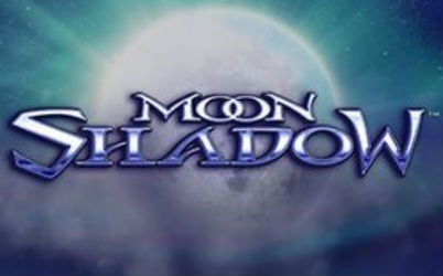 Moon Shadow Online Slot