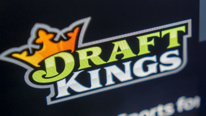 What DraftKings Earnings Report Means Going Forward