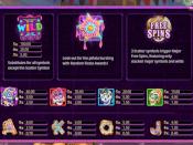 Sugar Skulls Screenshot 2