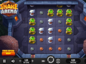 Snake Arena Screenshot 2