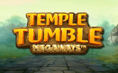 Temple Tumble Megaways Online Slot