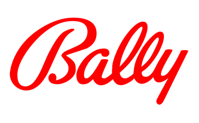 Best Bally Casinos UK