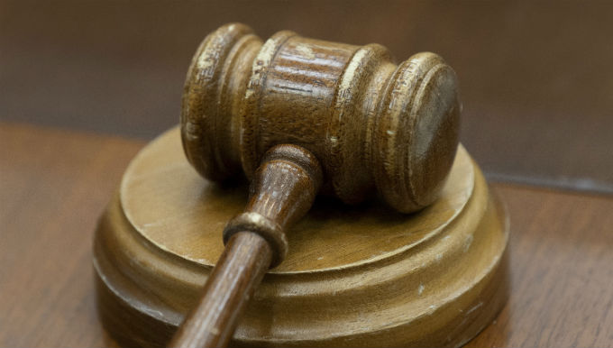 Supreme Court Sends Case Involving Pro Leagues Back to NJ