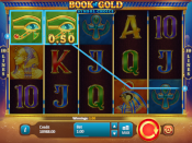 Book of Gold: Symbol Choice Screenshot 4