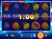 Fruit Xtreme Screenshot 4