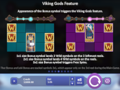 Viking Gods: Thor & Loki Screenshot 2