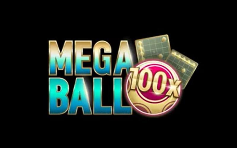 Mega Ball från Evolution Gaming tar lotto till live casino