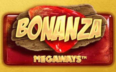 Bonanza Online Slot