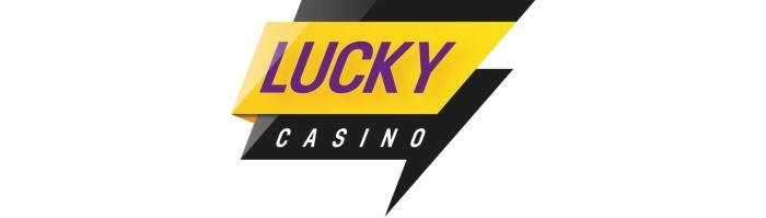 Casino med bäst utdelning