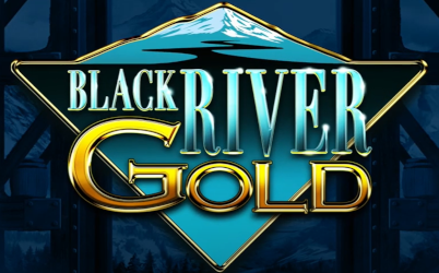 Black River Gold Online Slot