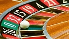 Exotic Alternatives: 'Announce' Bets in Roulette